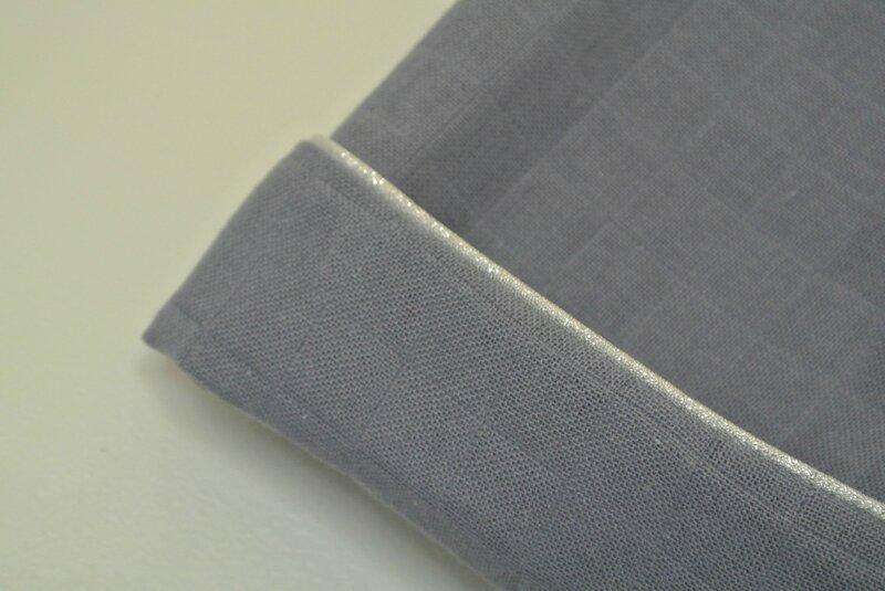 blouse lange chouette kit chambre vic 007
