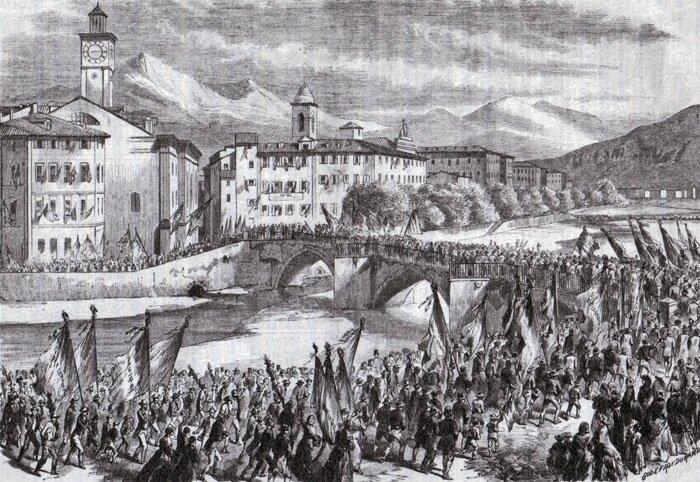 plebiscite-nice-1860