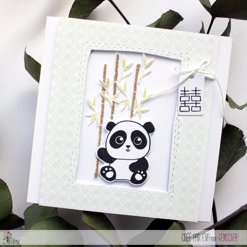 06_4enS_Panda carte 2 (1)