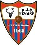 Fizoise RJS logo red jpeg