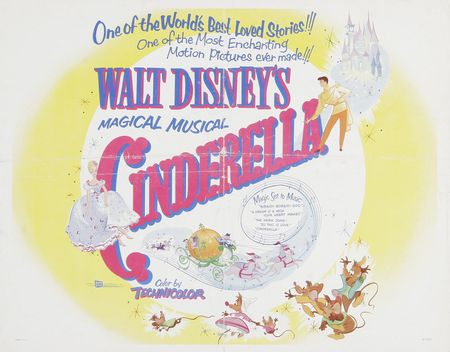 cendrillon_us_1950_03