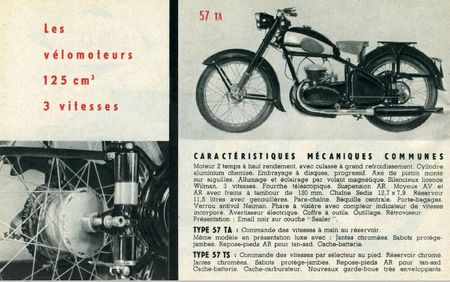 Peugeot58-Page4