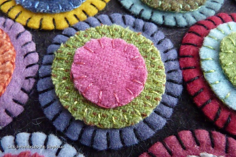 Penny rug (7)