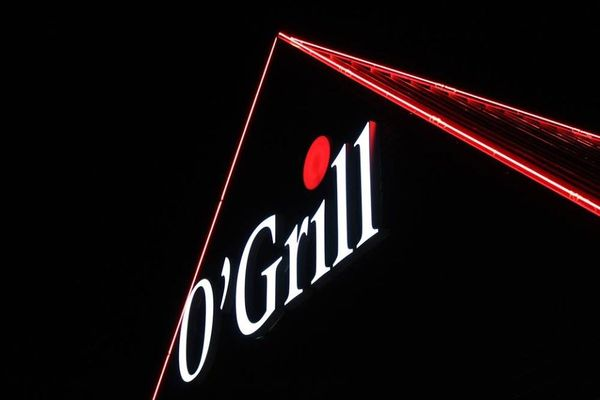 Restaurant_O_Grill__Privas