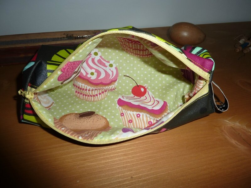 trousse catherine (3)
