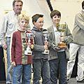 Tournoi des Fous 2007 (211)