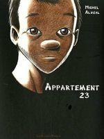appartement 23