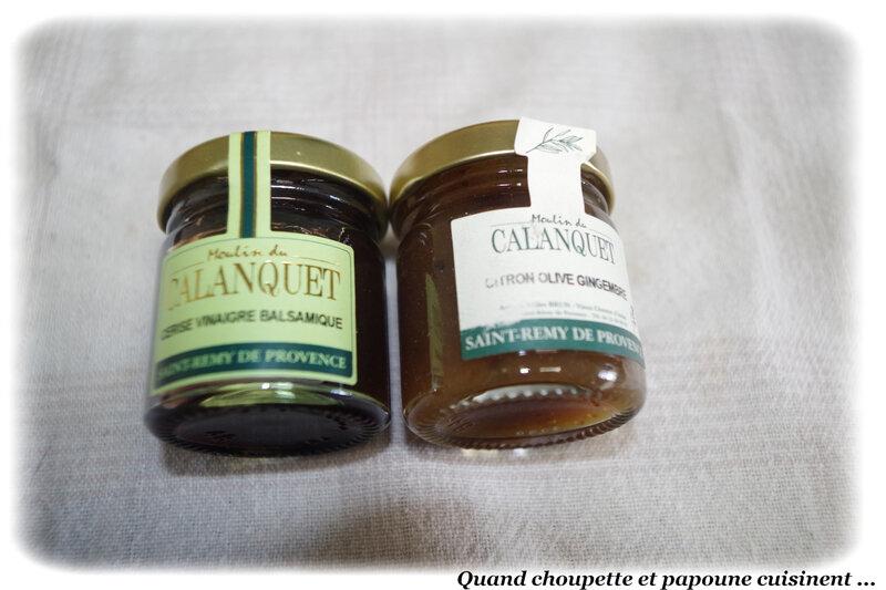 K-délices de Provence-2879