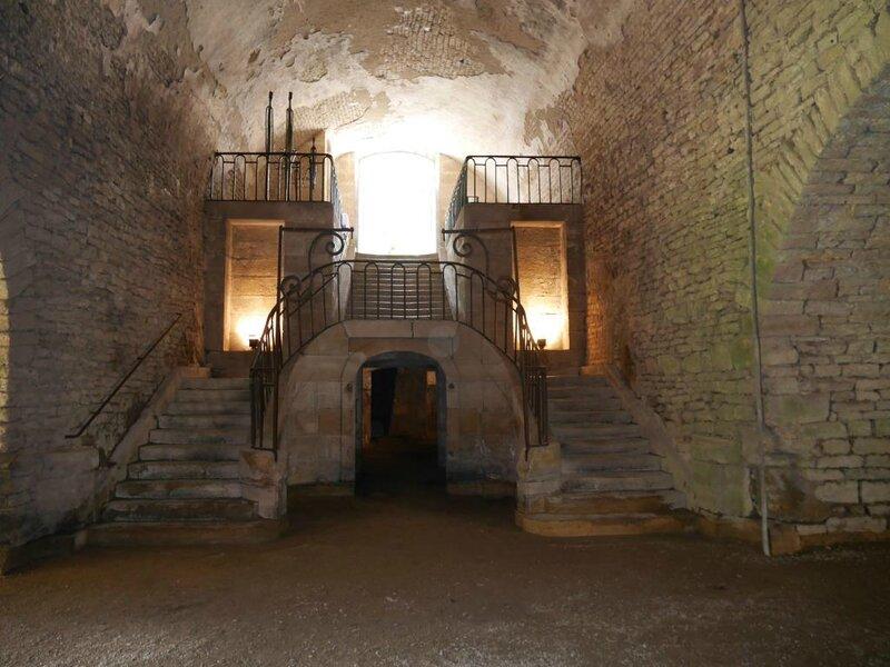 2015 05 Bourgogne (1864)