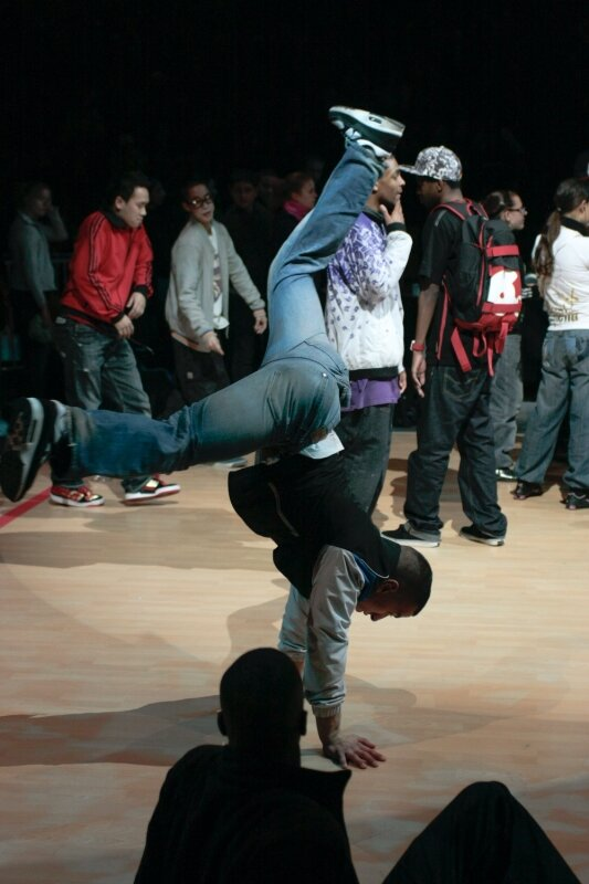 JusteDebout-StSauveur-MFW-2009-689