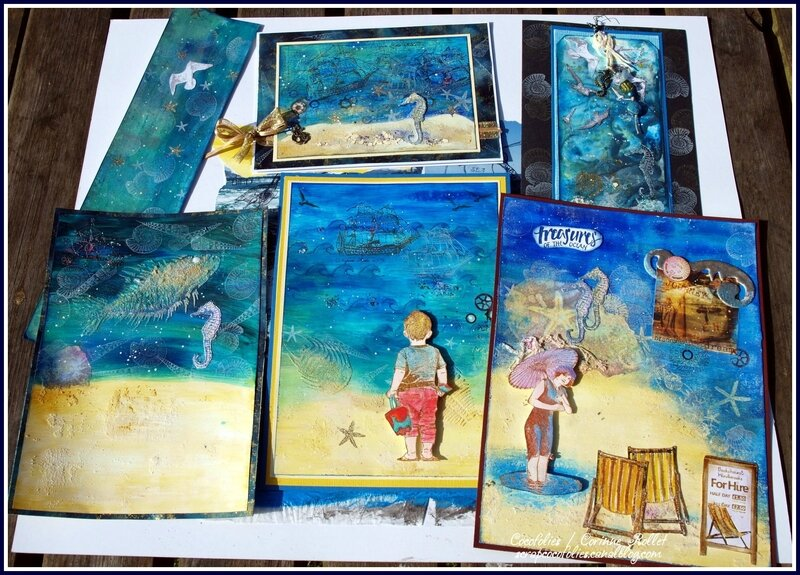 Hochanda_seaside_cards_all