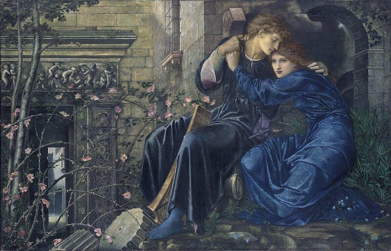 1024px-Burne-jones-love-among-the-ruins