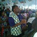 Mardi 15 juillet 2014- que retenir de l'assemblée de prière?