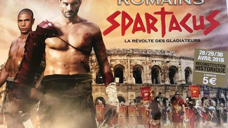 870x489_spartacus