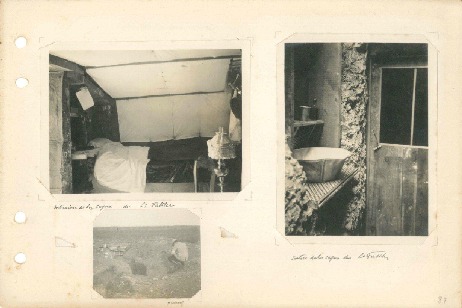 p.087 - Front d'Artois (23 mai – 25 octobre 1915)