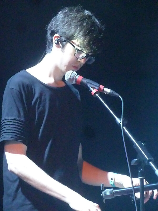 2018 05 26 Car Seat Headrest Trabendo (109)
