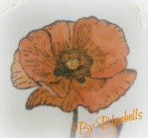 Carte mariabilites 07 2014 fleur