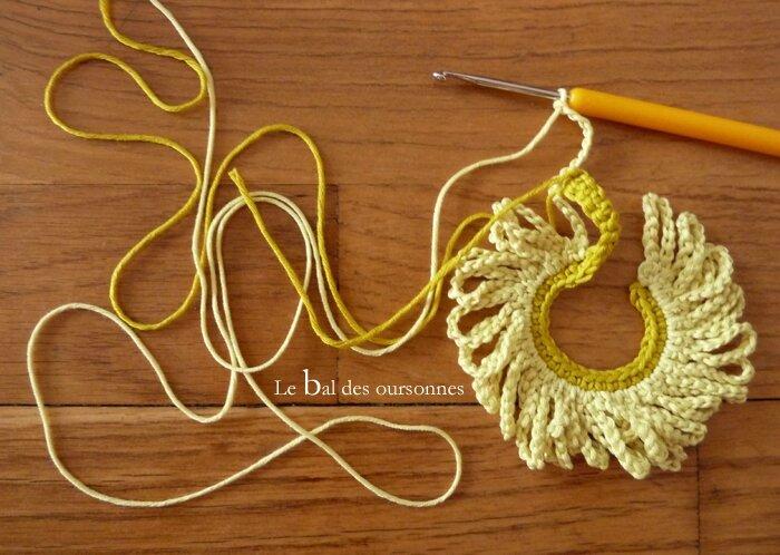 78 Tendre crochet Mariette 4