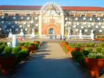 Fort_Pilar_Shrine1 (Wowzamboangacity)