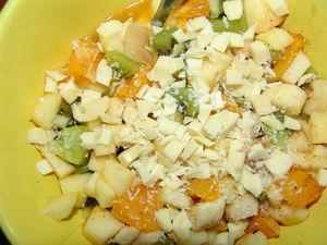 Salade_aux_fruits_d_automne
