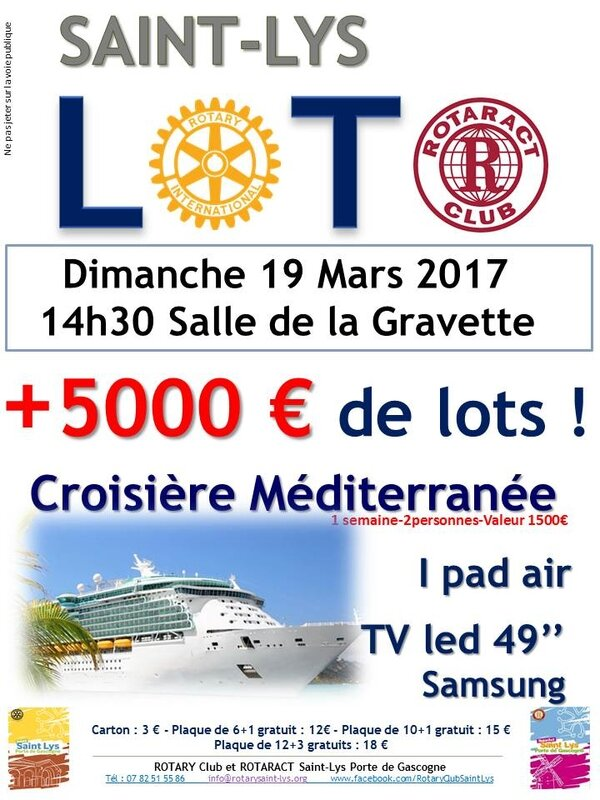 Rotary_Loto_2017_A4_FLYER