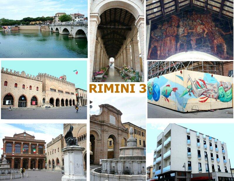RIMINI 3