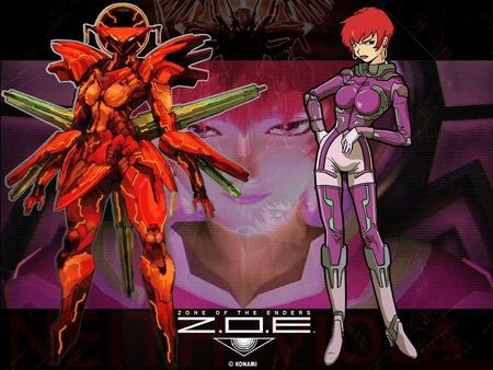 zone_of_the_enders_007_1_