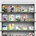 Senscritique.com : le site qui vous permet de partager vos critiques sur les livres, films, mangas, etc