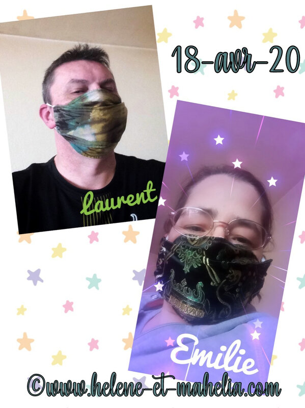 20200418 - mimi et lolo