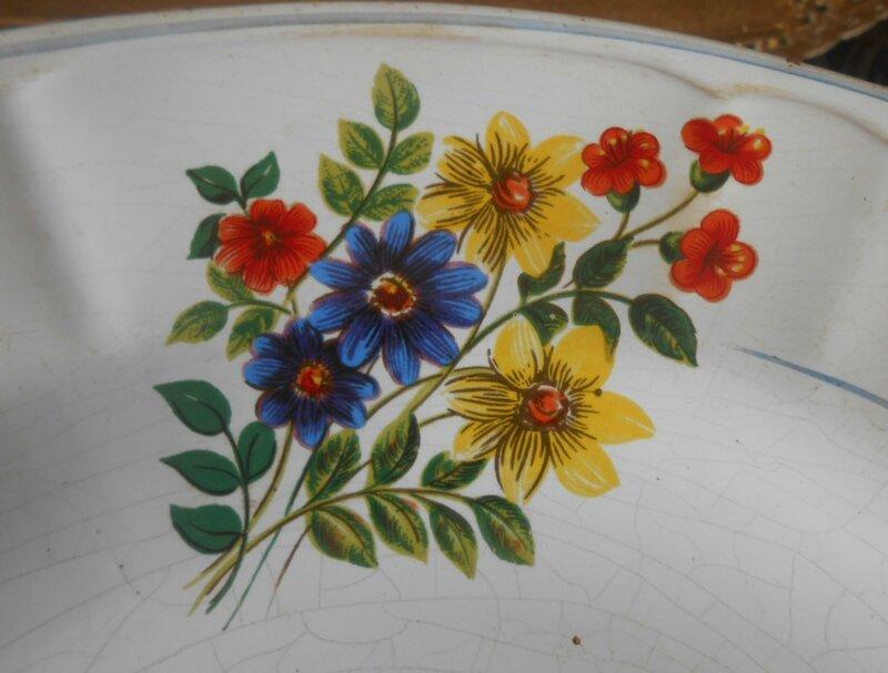 flores pintadas 037