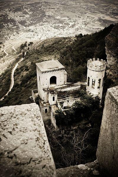 2012_07_22-Sicile-2412v3