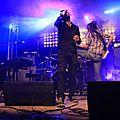 AnEyeonFall-GrandBazarFestival-LeNouvion-2013-5