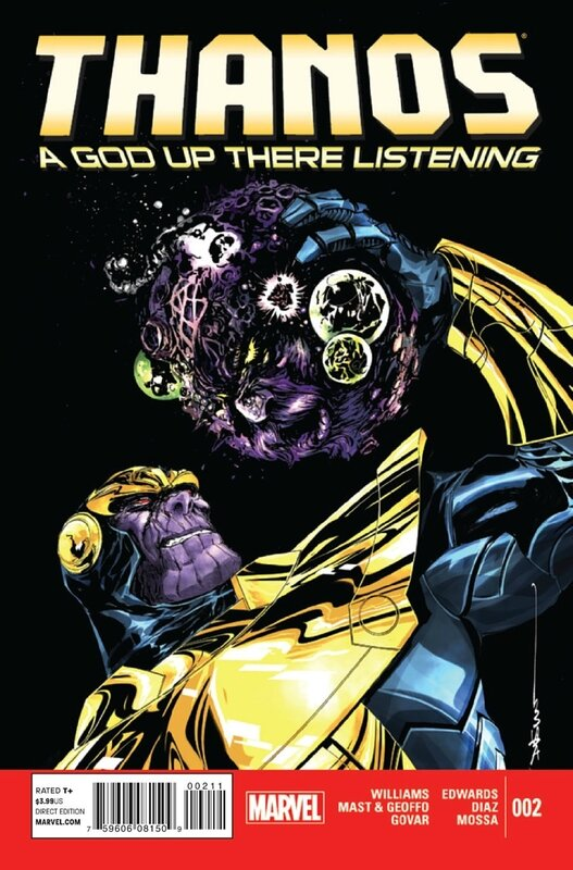 thanos a god up there listening 02