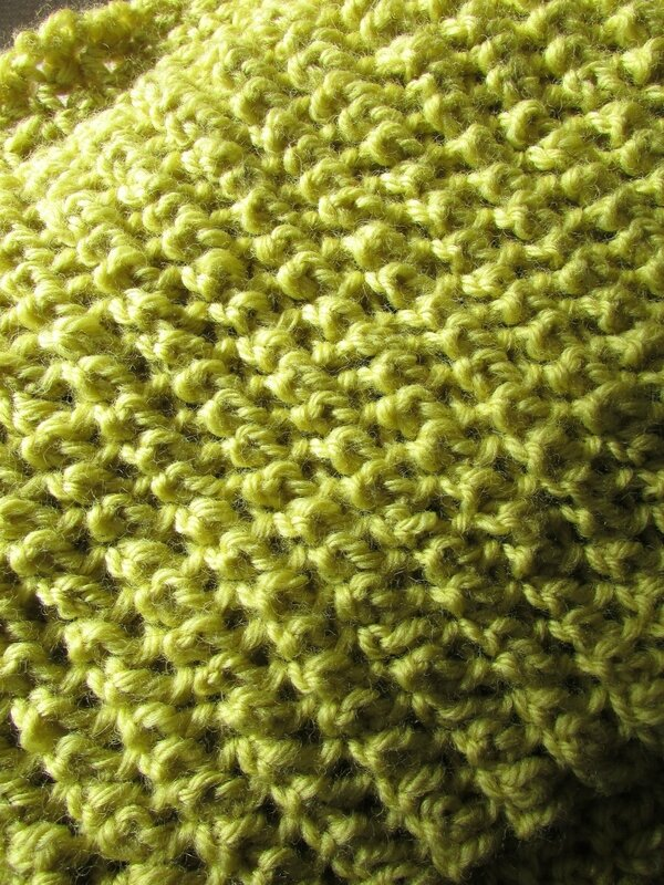 snood-crochet