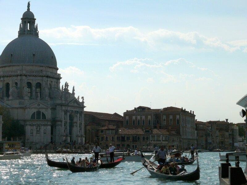 13 09 13 (Venise -sur le Grand Canal)003