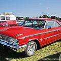 Ford Galaxie 500_01 - 1963 [USA] HL_GF