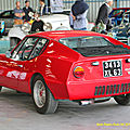 Abarth 104 S coupé_03 - 1968 [I] HL_GF