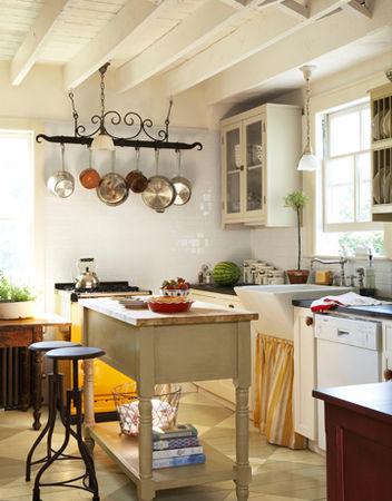 white_kitchen_0709_de