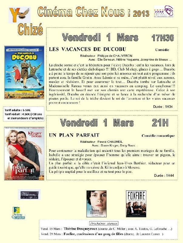 cinechize1-3-13