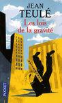 les_lois_de_la_gravit_