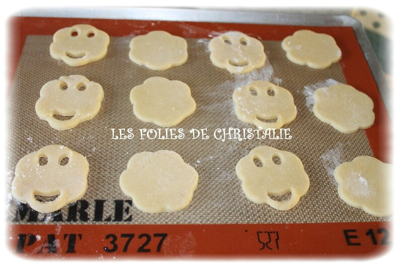 Biscuits smiley's 7 jpg