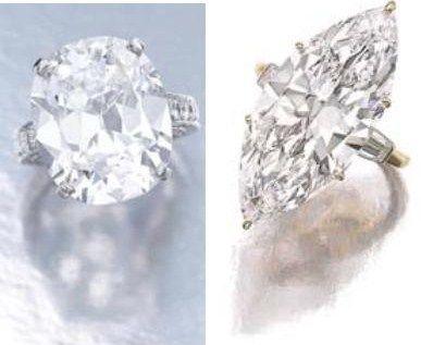 Diamants_blancs