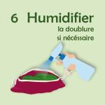 06humidifier