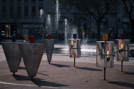 Fontaine_miroirs