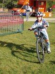 011_Cyclocross_Bessille_02