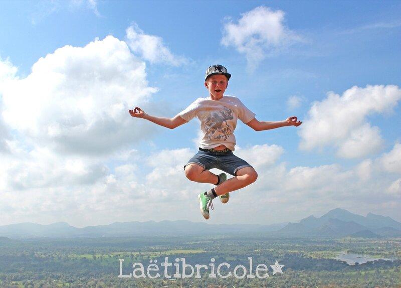 Teo saut2 envoi