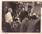 LML-sc11-on_set-010-with_cukor-1a