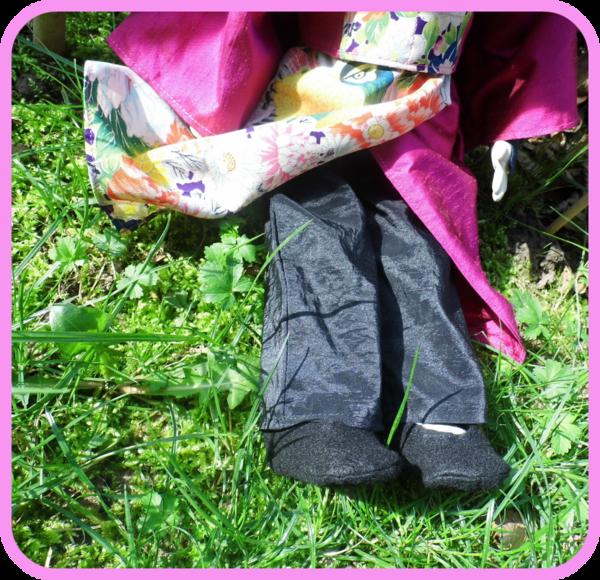 Kimono_Poup_e_Pantalon_Avril_2013