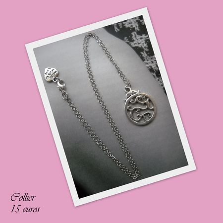 collier_cha