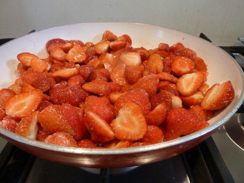 17-fraises (8)